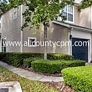 Great, Gated Neighborhood Offering Amenities And T - Jacksonville, FL 32256