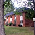 Bristol Oaks Apartments - Beach Park, Illinois 60099