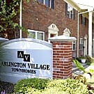 Arlington Village - Fairborn, OH 45324