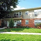 Cambridge Village/Yorkshire Village - Levittown, NY 11756