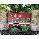 Arbor Crossing - Valparaiso, IN 46385