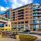 Vantage at Merrifield Town Center - Falls Church, VA 22042
