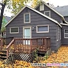 Move in Ready 1BED/1BATH Unit in Stillwater - Stillwater, MN 55082