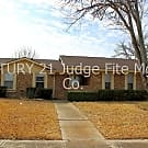 Well Maintained 3/2/2 On Corner Lot in Plano For R - Plano, TX 75074