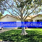 Rare Rental Available in Springfield - Rocklin, CA 95765