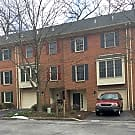 Three Story Townhome - Devon, PA 19333