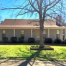 """3BR/2BA in """"like new"""" condition! -- 6167 Bent T... - Memphis, TN 38134"""