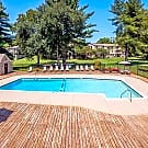 Brendon Park - Knoxville, TN 37923