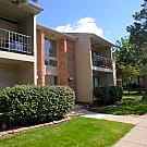 Bedford Square Apartments - Canton, MI 48187
