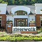 Riverwalk at Millennium - Conshohocken, Pennsylvania 19428