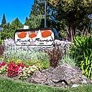 Rush River - Sacramento, CA 95831