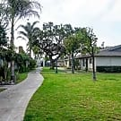 Washington Place - Santa Ana, CA 92701