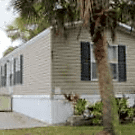 2 bedroom, 2 bath home available - Tampa, FL 33619