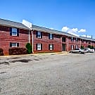 Avenue Apartments - Cartersville, GA 30121