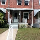 Recently Renovated 3 Bedroom / 1.5 Bath Townhouse - Middle River, MD 21220