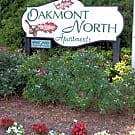 Oakmont North - Norfolk, VA 23513