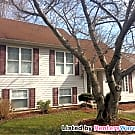 AVAILABLE NOW 3 BR/2 BR UPDATED HOME IN BELCAMP - Belcamp, MD 21017