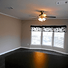 3 bedroom, 2 bath home available - San Antonio, TX 78245