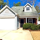 Awesome Updated Dallas Gem - Dallas, GA 30157