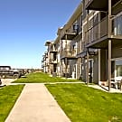 Legacy Heights Apartments - Bismarck, ND 58503