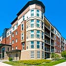 The Pointe At River Crossing - Saint Paul, MN 55116