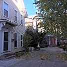 2 br, 1 bath House - 2 Riverside Pl - Cambridge, MA 02139