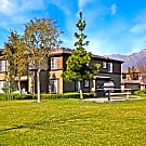 Barrington Place - Rancho Cucamonga, California 91739