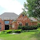 Stunning 2-Story 4/3/2 With Game Room On Golf Cour - Coppell, TX 75019
