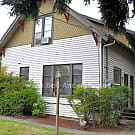 One Bedroom Unit in Craftsman Style Tri-plex - Auburn, WA 98002