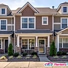 Elegant Townhome w/ 2 MASTERS - Upscale community - Hermitage, TN 37076