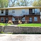 2 BDRM SOUTH SIDE 4-PLEX APARTMENT - Independence, MO 64050