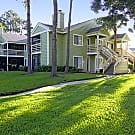 Verandahs at Hunt Club Apartments - Apopka, FL 32703