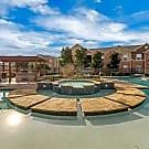 Vista 121 Apartment Homes - Lewisville, TX 75067