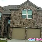 Immaculate House - Tomball, TX 77377