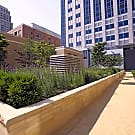 City Creek Landing - Salt Lake City, Utah 84101
