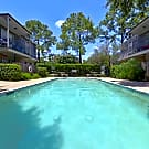 Brittany Place Apartments - Houston, TX 77008