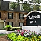 Charleston Arms - Charleston, South Carolina 29407