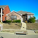 Adorable Single Story! - McKinney, TX 75070