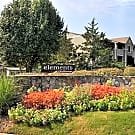 Elements of Chattanooga - Chattanooga, TN 37421