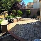 Relax in the Tranquil Backyard at this Rocklin Hm - Rocklin, CA 95765