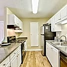 Waverly Place At Madison Apartments - Madison, AL 35758