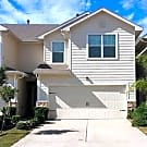 Lovely Modern Townhome in North Houston! - Houston, TX 77066