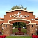 Ocean Breeze Villas - Huntington Beach, CA 92647