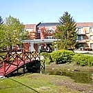 Brookview Village - Glenview, Illinois 60025