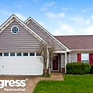 8541 Highland Glen Cir S - Cordova, TN 38016