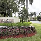 The Hamptons on Heron Bay - Coral Springs, Florida 33076