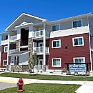 Remington Apartments - Helena, MT 59602