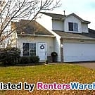 2+ BR 1.5 Bath End Unit / High Ceilings /... - Inver Grove Heights, MN 55076
