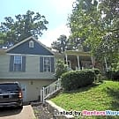 ***3br/2ba House For Rent In Hermitage*** - Hermitage, TN 37076