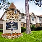 Royal Crest - Tyler, Texas 75703